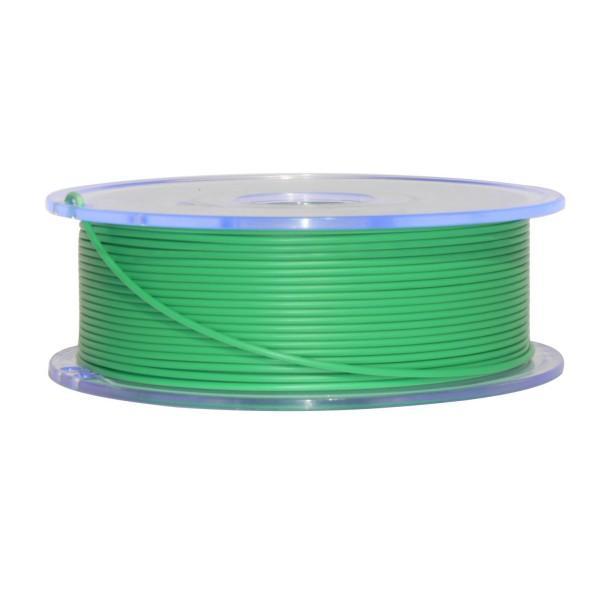 Filament PLA 1.75 mm - Filament PLA Français
