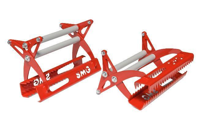 Turf Tools and Devices - TurfGrip TurfGrip TG30, TG60
