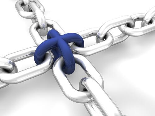Backlinks - Linkbuilding strategie voor top ranking