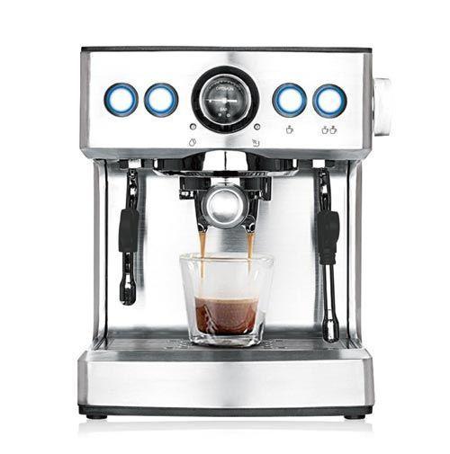 Máquinas de café - Traditional Espresso - ECM 460i CIRCINUS
