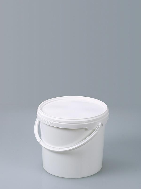 Упаковочные ведра - Eмкости
