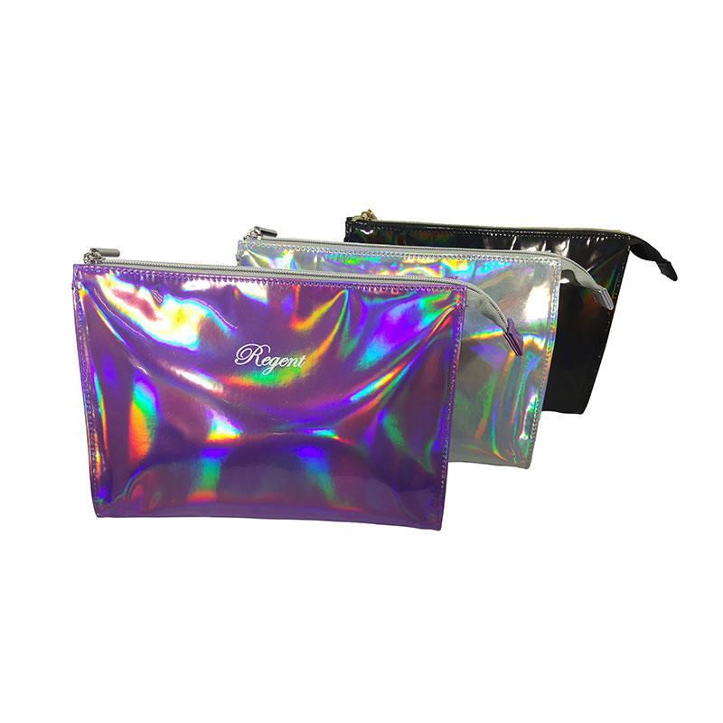 PU Cosmetic Bag - RPPU-040
