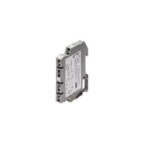 PT100-Messwandler VT52 - null