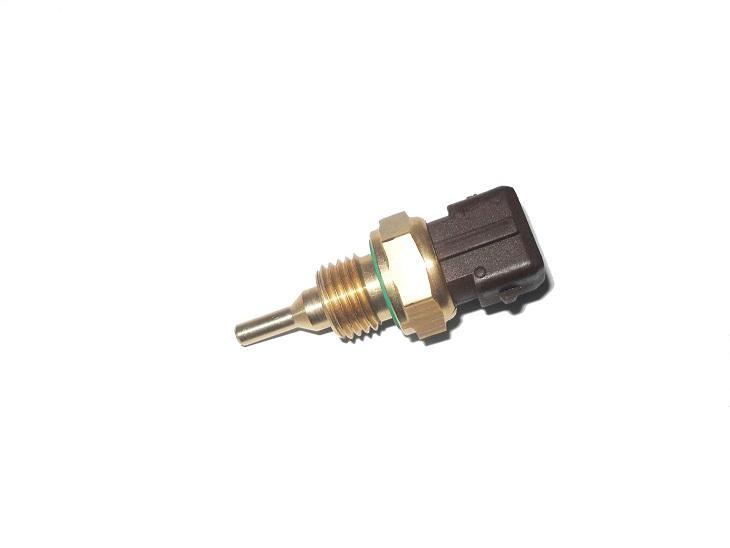 Temperature Sensor, Radiator Fan - OEM no :81.27420.0076