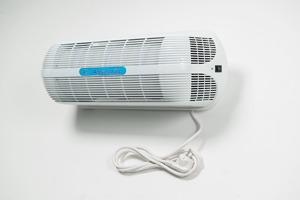 Photocaialytic air purifier «Ambilife» - model L5516 - L10016