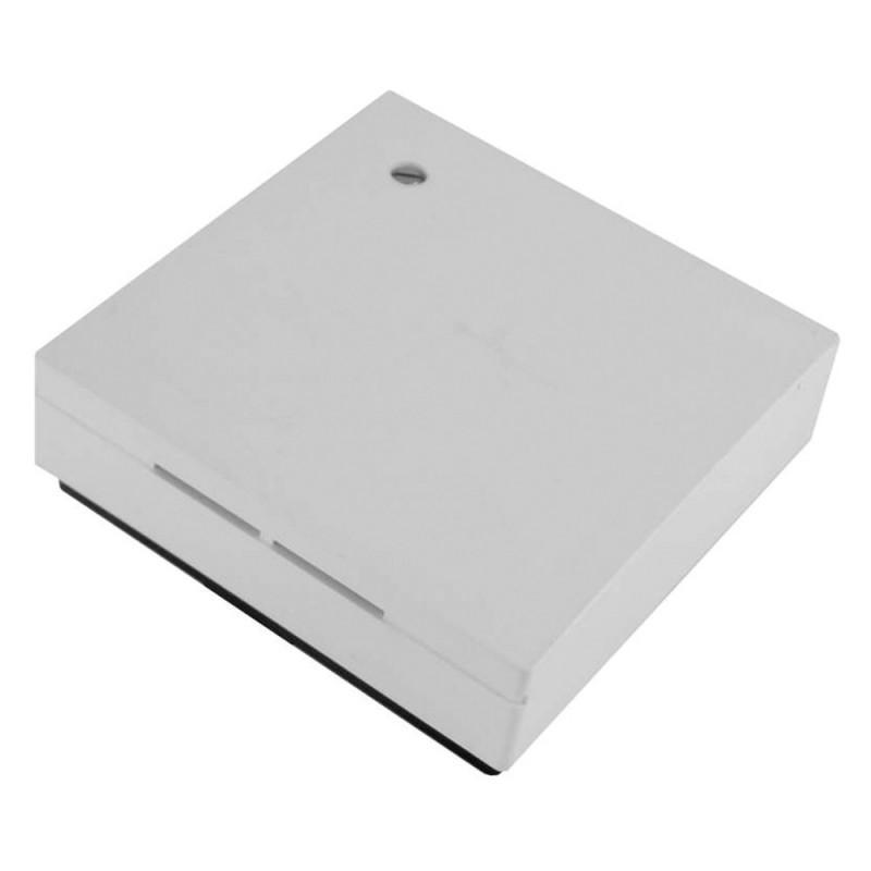 Transmisor de temperatura de ambiente - MINI72 - Transmisor de temperatura de ambiente - MINI72