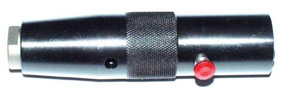 Handpieces with connection SSKA - HSK 2