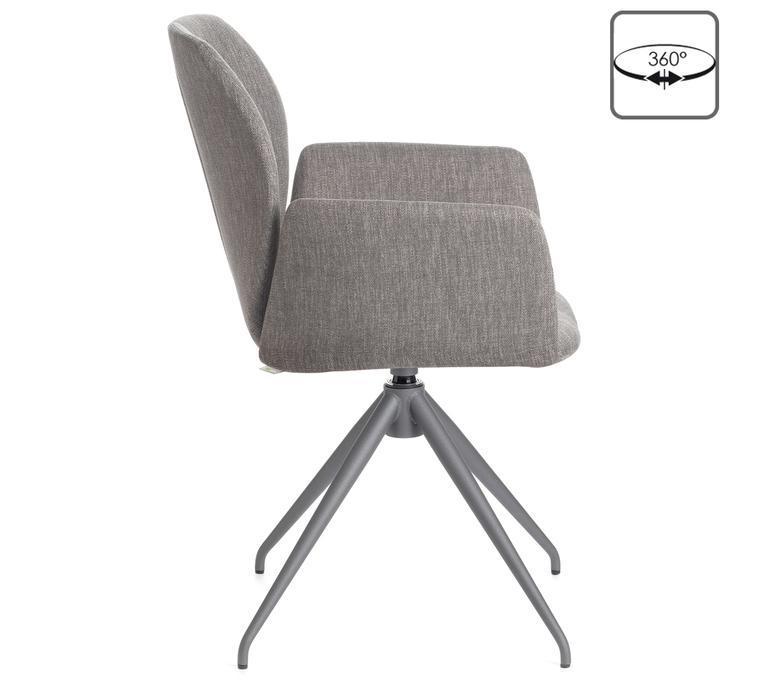 chaises - MOOD#95 PM07 UNI