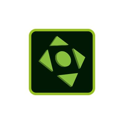 ARC Baltoscope - Digital imaging & Software