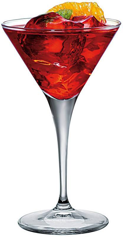 Arts de la Table Cocktail - Ypsilon Cocktail