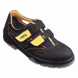 Sicherheits-Sandale S1 - OTTER 98405