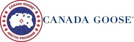 Canada Goose - Canada Goose Jackets, Parka