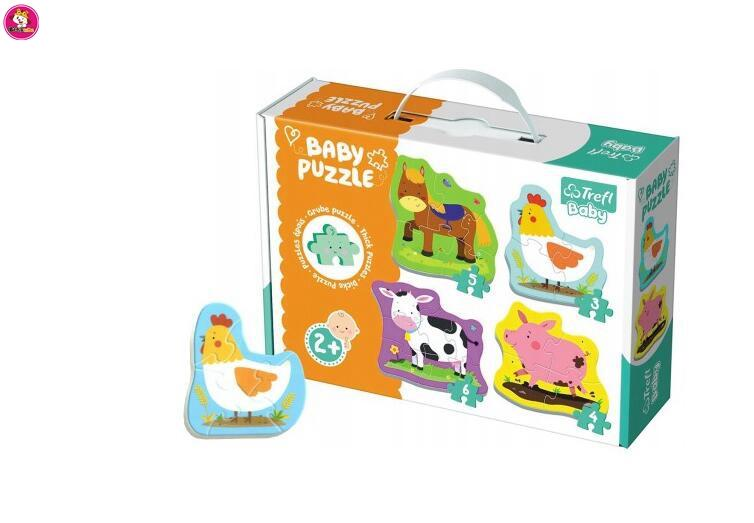puzzle games kids puzzle  -  DIY Toy, Puzzle Toy,Educational Toy