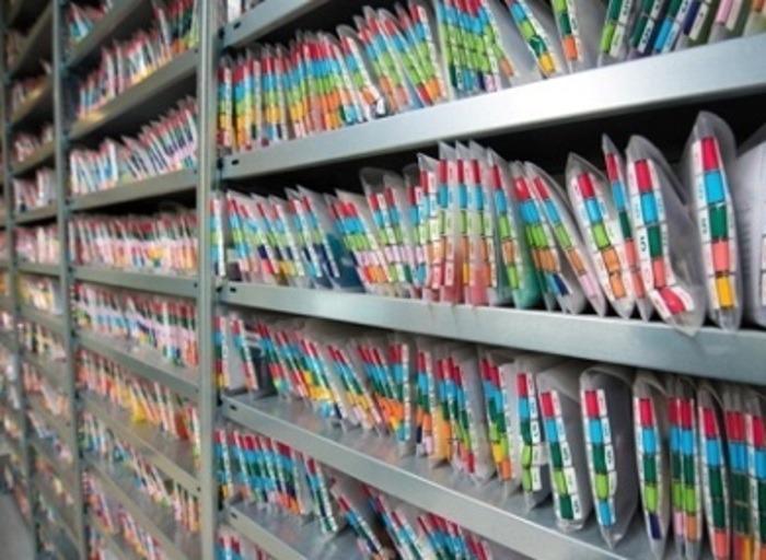 Polymerspezifische Masterbatche - Über vier Millionen Rezepte
