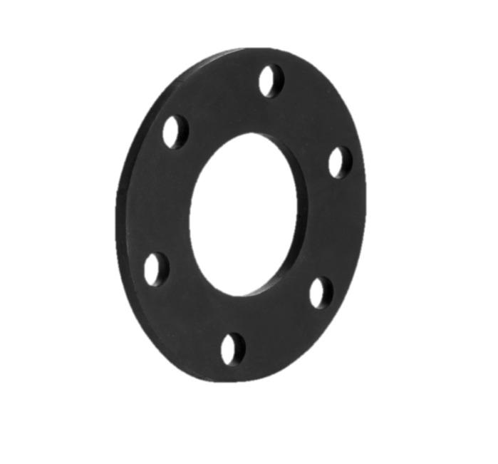 Rubber Gaskets - Customized Rubber Gaskets