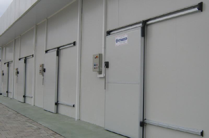 Doors - Sliding Doors