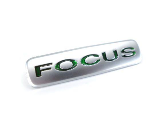 Logos für die Automobilindustrie -
