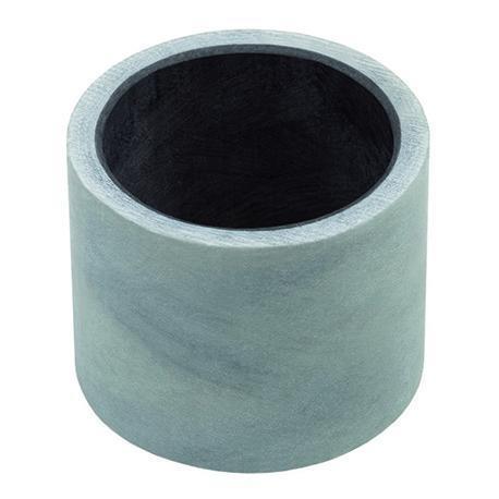 HPF Bearing - Fiber Reinforced Composite Bearing
