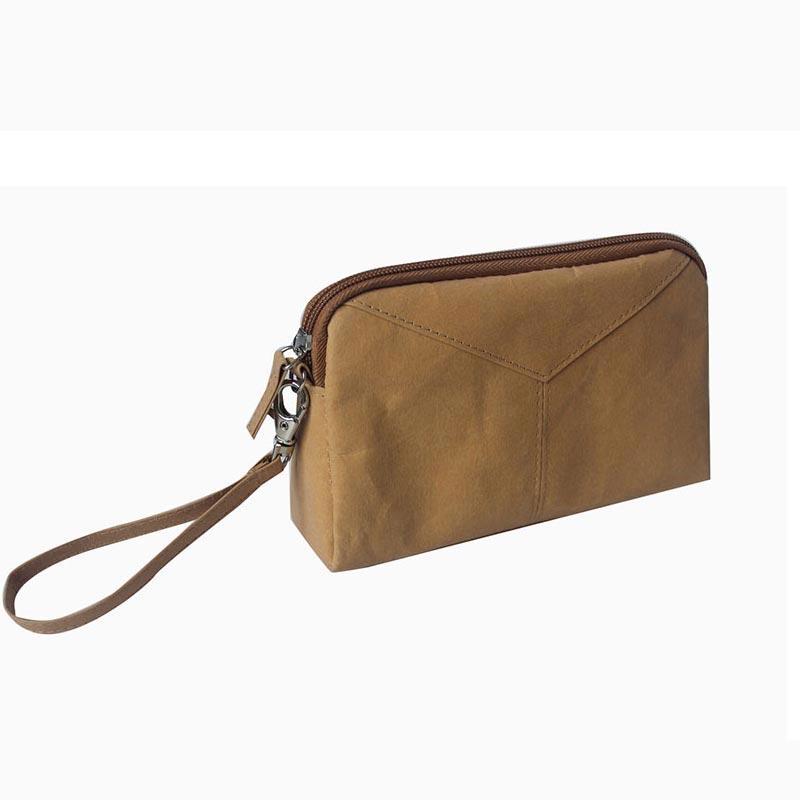 Kraft Paper Bag - SUKR-005