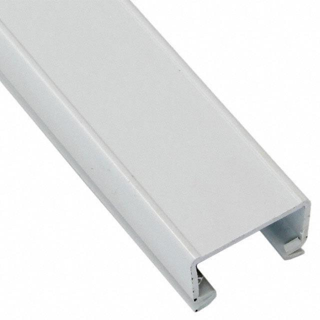 CABLE DUCT COVER - Phoenix Contact 3240369