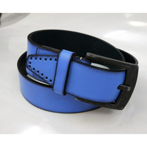 leather belt for men - leather formal belt for men