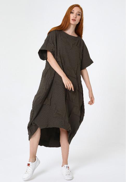 PO5699-06 Ashley - Women's dress ''PO5699-06''