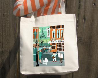 Promotional cotton bags - Large Export Wholesale Tote Bags,Cheap Tote Bags,Wholesale Canvas Tote B