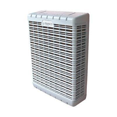 Win Cooler - Raffrescatore adiabiatico