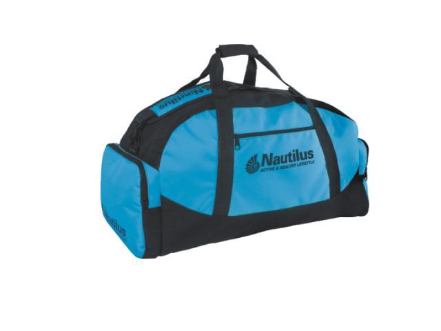Bag R-328 - Bags