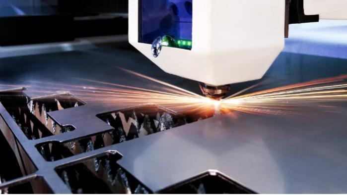 Serviço | Corte Laser -