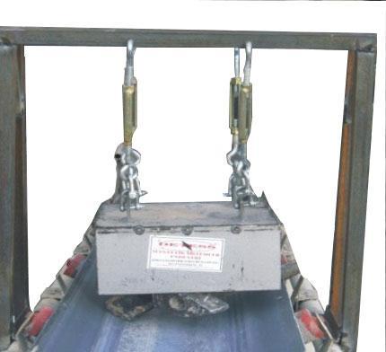 Magnet - Conveyor spare part
