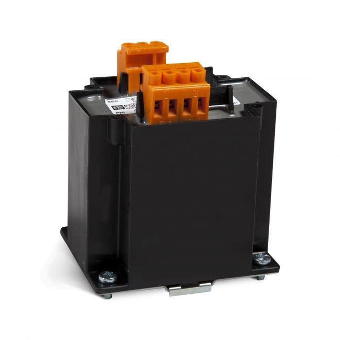 Einphasen Transformatoren - EDR230TC100