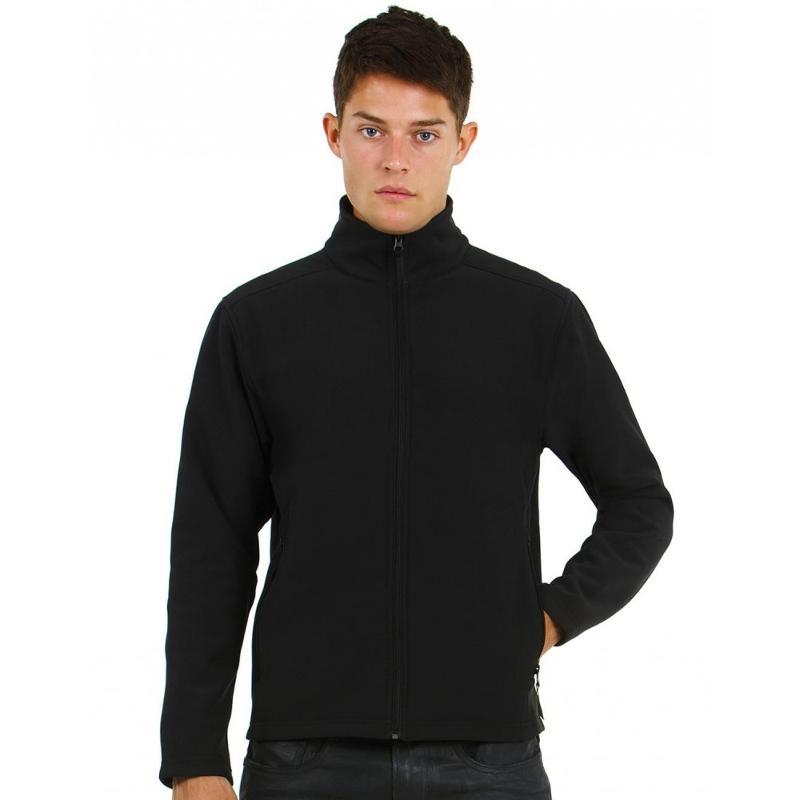 Veste coupe ajustée - Sans capuche