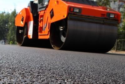 gilsonite usages in paving - mineral bitumen pure and high quality