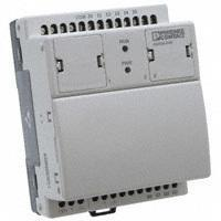 CONTROL LOGIC 6 IN 4 OUT 24V - Phoenix Contact 2701027