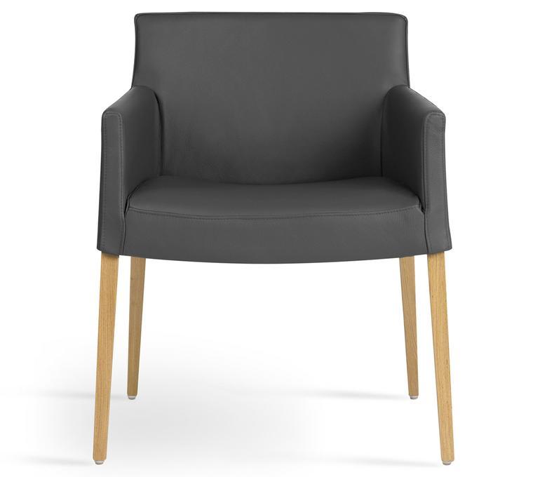 st hle unternehmen. Black Bedroom Furniture Sets. Home Design Ideas