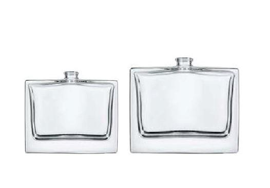 Cultivar 50ml 100ml - Perfume Glass Bottles