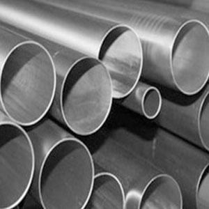 Jindal Stainless Steel Pipe - Jindal Stainless Steel Pipe stockist in india
