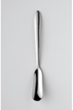 Gastronum - Tapas spoon