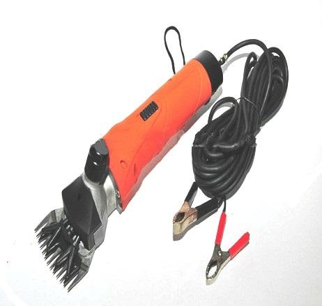 Eletric Heavy-duty Rechargeable - Other Animal Husbandry Equipment