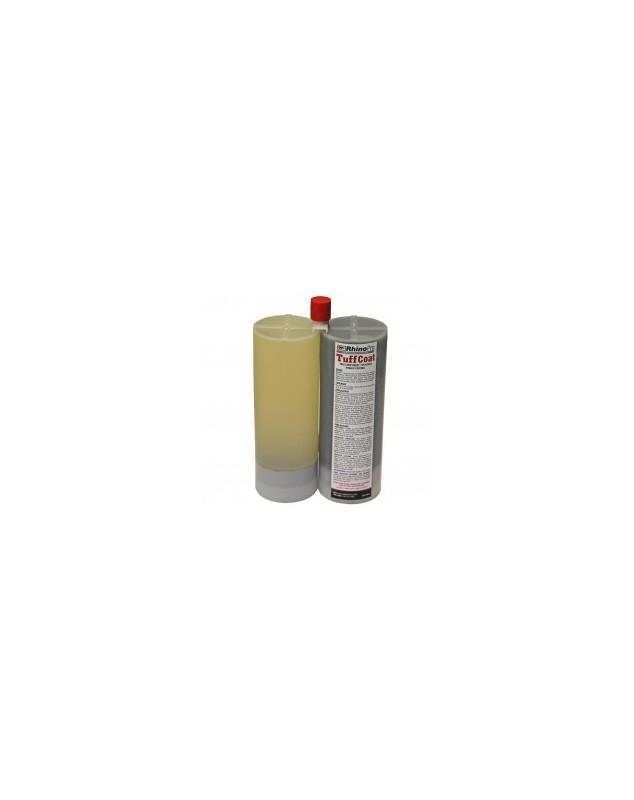 CARTOUCHE TUFF GRIP 90A 750ML*2 - RHINO LININGS