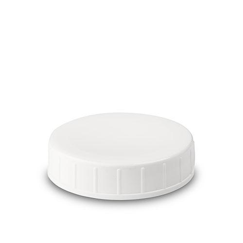 SCREW CAPS - plastic closures & caps