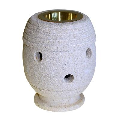 Sandstone Oil Burners - Wholesale Sandstone Oil Burners