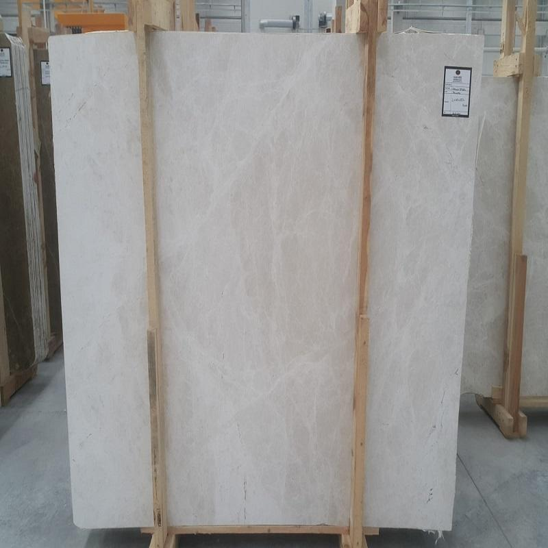 VANILLA SPIDER - BLOCK - SLAB - CUT TO SIZE - TILE - MOSAIC-EXPORT STANDARD PACKAGING TO ABROAD