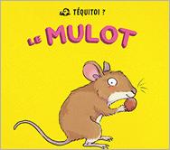 Le mulot - Ebook | Petite Plume | La Petite Salamandre | e-magine | 201