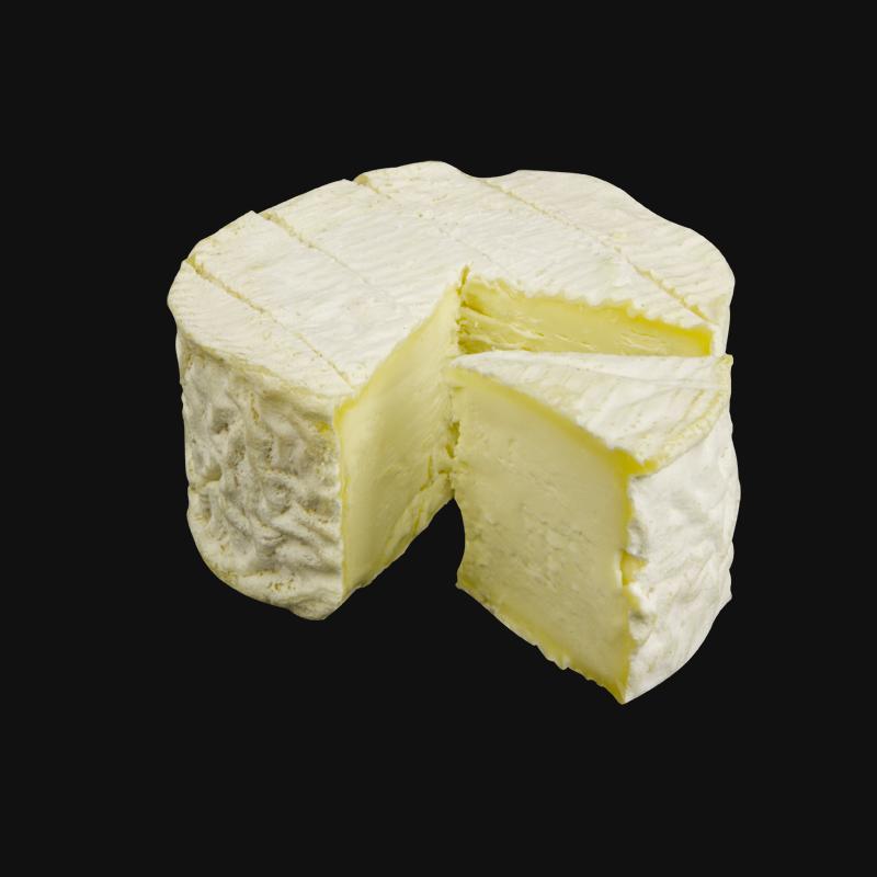petit troo fromage au fromager de rungis france. Black Bedroom Furniture Sets. Home Design Ideas