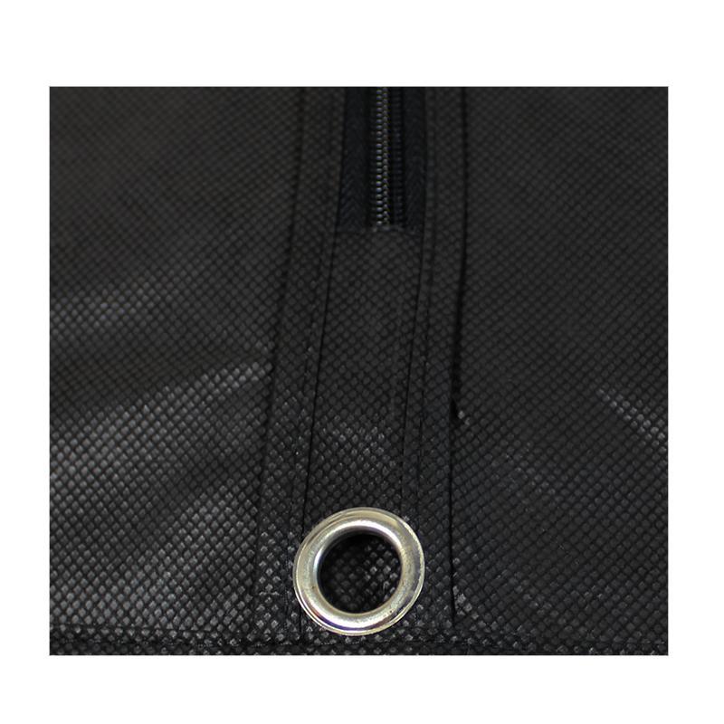 Housse de costume - Polypropylène (PP) non-tissé non-pelliculé