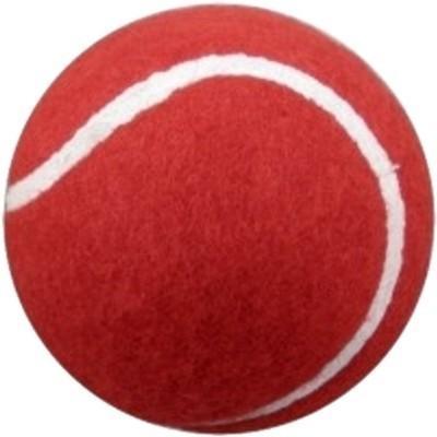 cricket ball - Cricket Tennis Ball