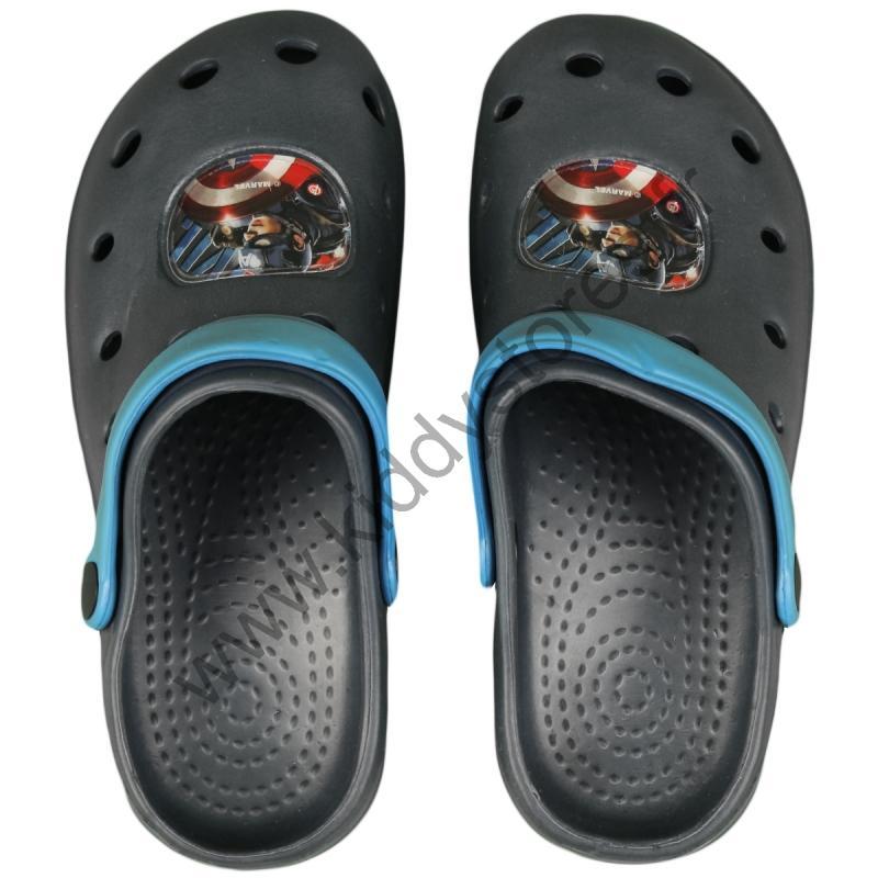 kids' beach shoes -