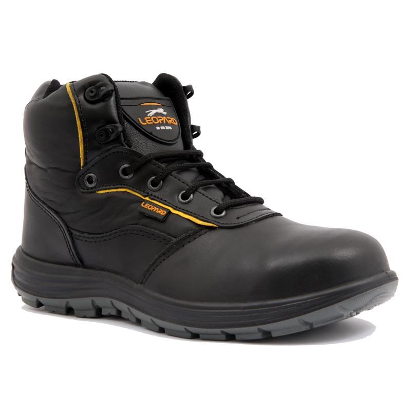 LEOPARD-H - Chaussure de sécurité S2